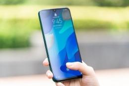 华为nova 5系列手机全面测评