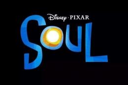 soul安装不了是怎么回事 soul安装不了的原因是什么