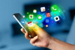 40款App收集使用个人信息是怎么回事 40款App收集使用个人信息是什么情况