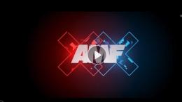 2019阿姆斯特丹AMF电音节阵容一览