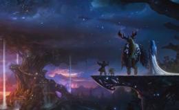 《魔兽世界》8.2蝌蚪惊魂成就攻略