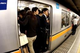 日本60万名员工将在家上班是怎么回事 日本60万名员工将在家上班是真的吗