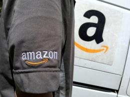 亚马逊中国正式停止纸质书销售是怎么回事?