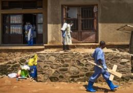 全球紧急卫生事件是怎么回事 全球紧急卫生事件是什么情况
