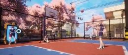 龙族幻想篮球服获得方法攻略