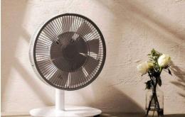 电风扇是什么垃圾?