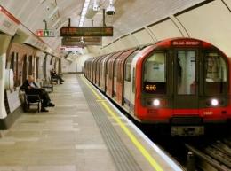 伦敦地铁将覆盖4G网络是怎么回事 伦敦地铁将覆盖4G网络是真的吗