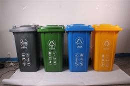上海导游教游客背垃圾分类口诀是怎么回事?