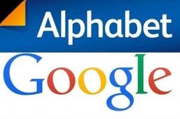 谷歌母公司Alphabet营收增长放缓是怎么回事?