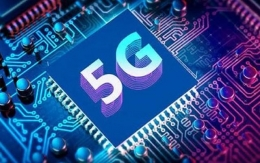 欧盟推进5G安全计划是怎么回事 欧盟推进5G安全计划是什么情况