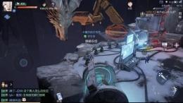 龙族幻想NPC卡尔坐标位置一览