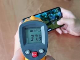 荣耀9xpro采用什么散热技术 荣耀9xpro散热能力怎么样