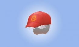 孤岛先锋防护帽属性介绍