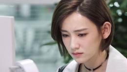 《全职高手》电视剧苏沐橙加入兴欣了吗?