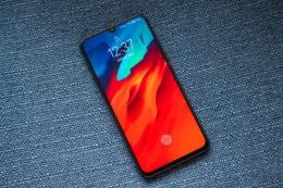 红米K20Pro和联想Z6Pro手机对比实用评测