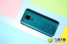 华为nova5iPro手机深度实用评测
