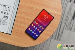 联想Z6手机深度实用评测