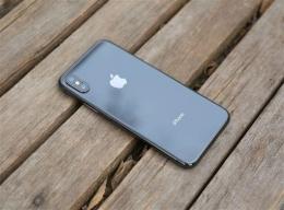 Apple Card协议是怎么回事 Apple Card协议是什么情况