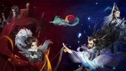 《剑网3:指尖江湖》花灯蓬山青鸟获取攻略
