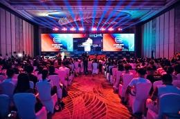 拳头游戏David Higdon分享《英雄联盟》电竞在中国的发展