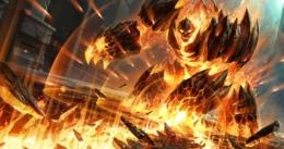 魔兽世界怀旧创建角色失败怎么办?