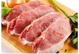 猪肉价历史最高是怎么回事 猪肉价历史最高是什么情况