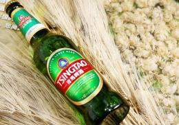 青岛啤酒大涨7%是怎么回事 青岛啤酒大涨7%是真的吗
