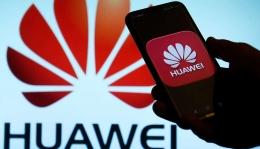 华为5G手机发售是怎么回事 华为5G手机发售是真的吗