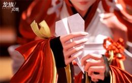 龙族幻想龙语战力提升方法攻略