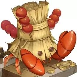 剑网3指尖江湖头像童心客获取攻略