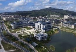 中国4所大学进入全球100强是怎么回事?