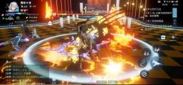 龙族幻想85级冲级技巧攻略