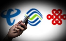 运营商否认4G降速是怎么回事 运营商否认4G降速是什么情况