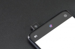 荣耀9x支持前置摄像头吗 荣耀9x有前置摄像头吗