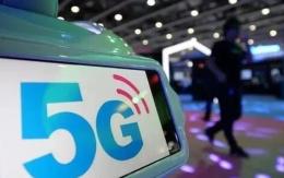 为什么4g手机信号越来越差 5G出来后4g信号差是运营商搞鬼吗