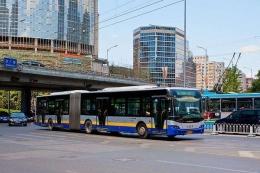 北京公交就别车事件致歉是怎么回事?