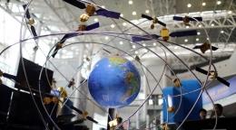 北斗卫星超GPS是怎么回事 北斗卫星超GPS是真的吗