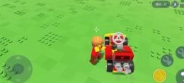 乐高无限卡丁车使用方法攻略