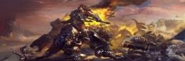 魔兽世界怀旧服断牙玩法攻略