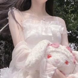 QQ性感半身头像女生大全 半身控女生头像性感好看