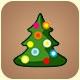 迷你世界圣诞树获得方法攻略