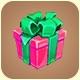 迷你世界圣诞礼盒获得方法攻略