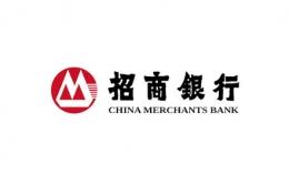 招商银行APP武汉扫码领5元红包方法教程