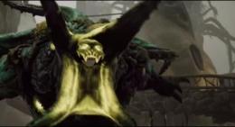 《遗迹:灰烬重生》奥术攻击特性获得方法攻略