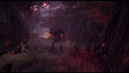 《遗迹:灰烬重生》心灵之眼特性获得方法攻略