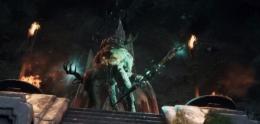 《遗迹:灰烬重生》复活师特性获得方法攻略