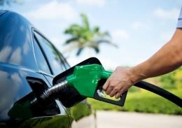 燃油车禁行区试点是怎么回事 燃油车禁行区试点是什么情况