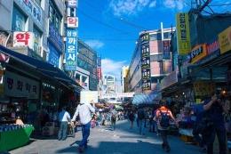 韩创业潮变停业潮是怎么回事 韩创业潮变停业潮是什么情况