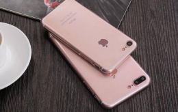 苹果7p升级12.4烧基带是怎么回事 iPhone7 plus升级12.4烧基带是真的吗