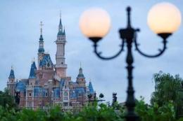 迪士尼坚持翻包是怎么回事 迪士尼坚持翻包是真的吗